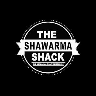 The Shawarma Shack