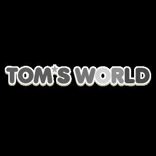 Toms World