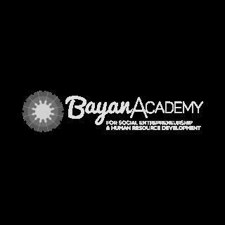 Bayan Academy