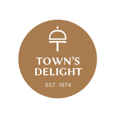 Towns Delight