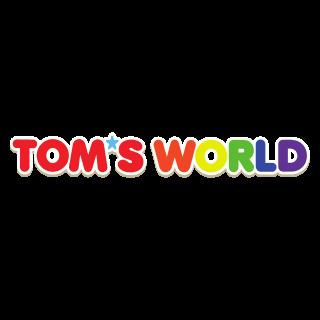 Tom's World