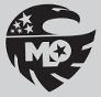 MLO Logo gray