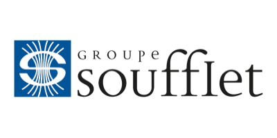 Group Chief Information and Data Officer at Soufflet Group