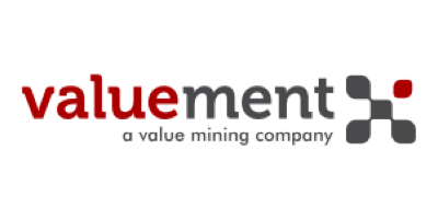 Group CIO at Valuement
