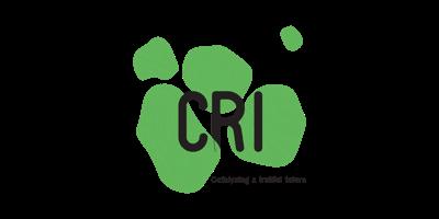 CIO at CRI