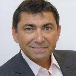 Erwan Conq