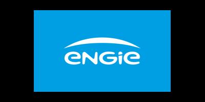 CIO France BtoC & CIO DGP (Direction Grand Public) at Engie