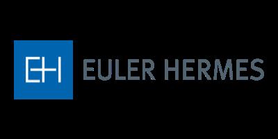 Chief Innovation Officer at Euler Hermes