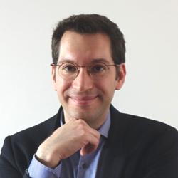 Marc Sturzel