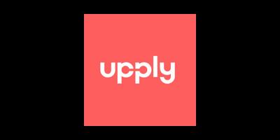 Chief Innovation Officer at Upply