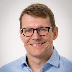 Jan-Willem Goedvree
