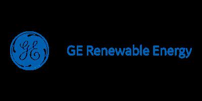 Jan-Willem Goedvree CIO at GE Offshore Wind