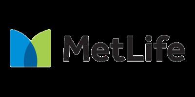 CIO at MetLife France