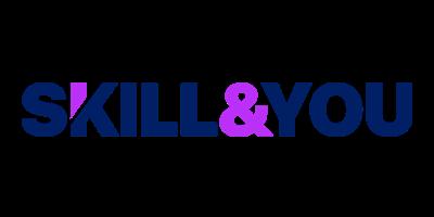 CIO at Skill and You
