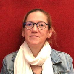 Florence Devambez