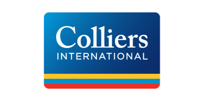 Chief Information & Digital Officer at Colliers International