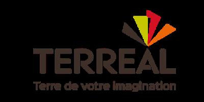 CIO at Terral