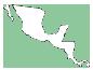 CentralAmerica Map