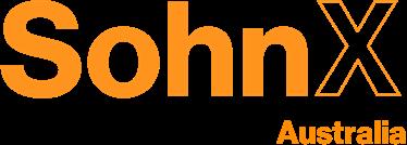 Sohn X Australia - Virtual Conference 2020