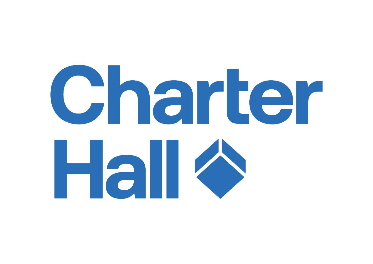 CharterHall