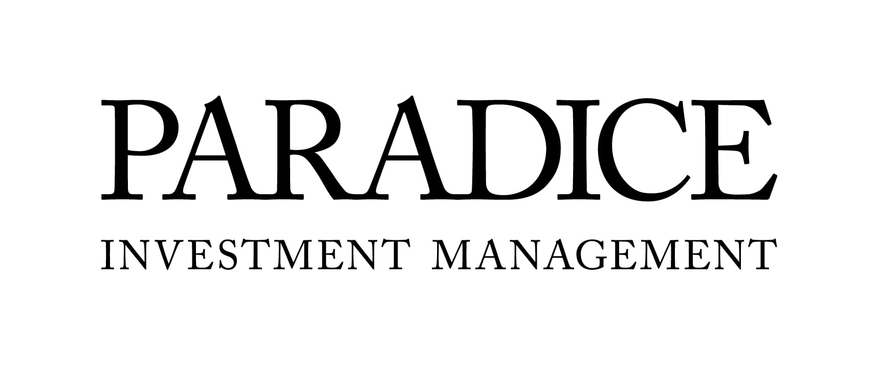 Paradise Investment Management