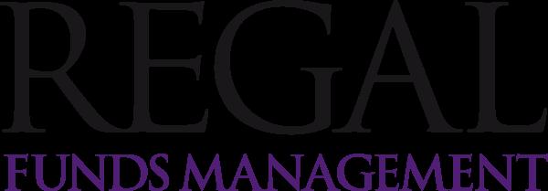 Regal Funds Management