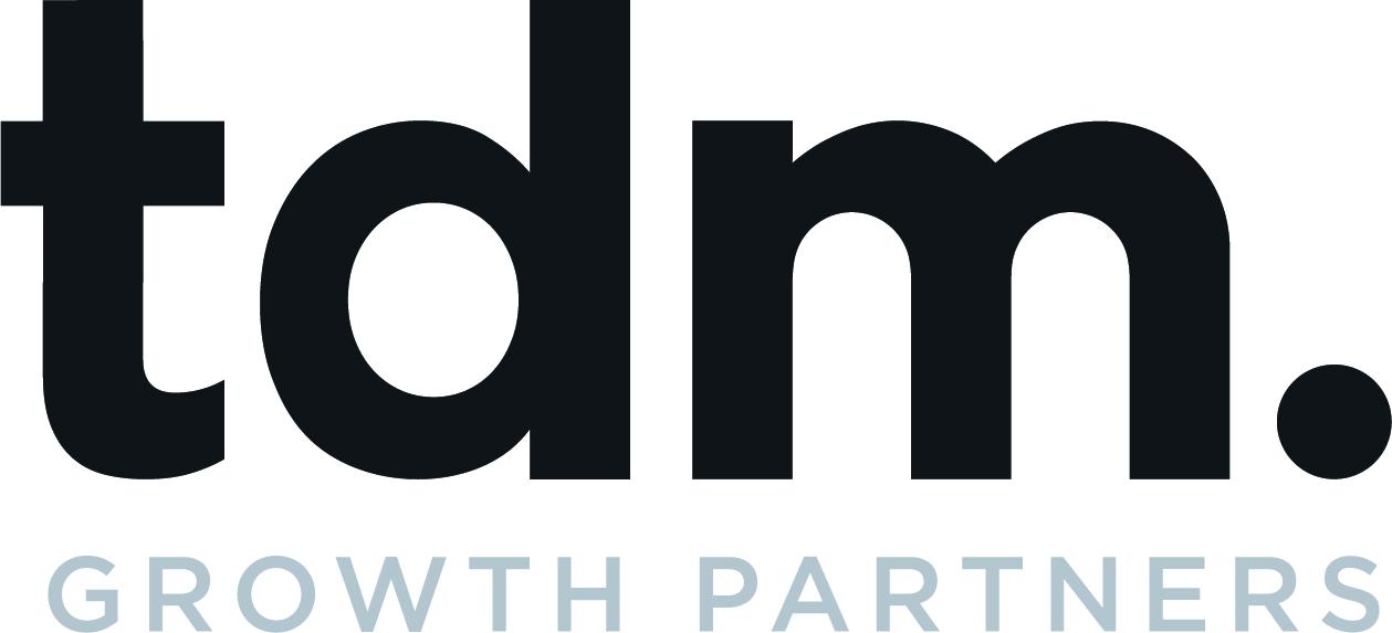 TDM Growth Partners