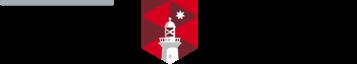 MND Research Centre Macquarie University