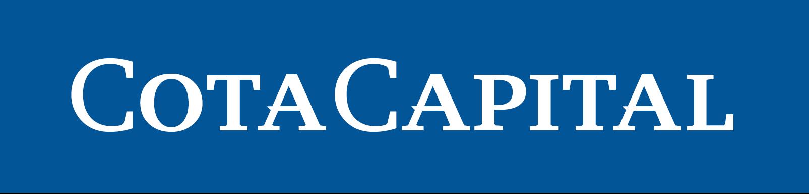 Cota Capital