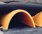Filtrationstunnel (Isolator Row)
