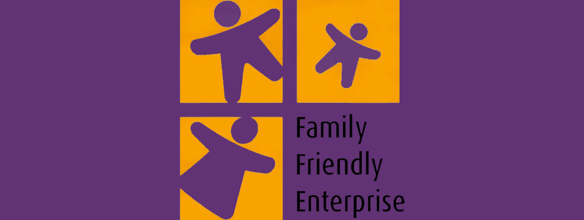 IncQuery Labs is Family-friendly enterprise