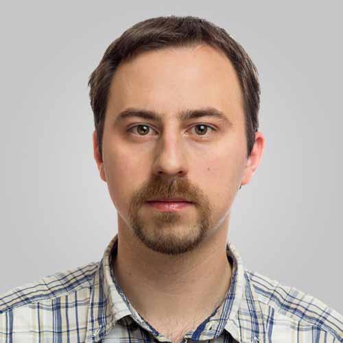 Balázs Grill