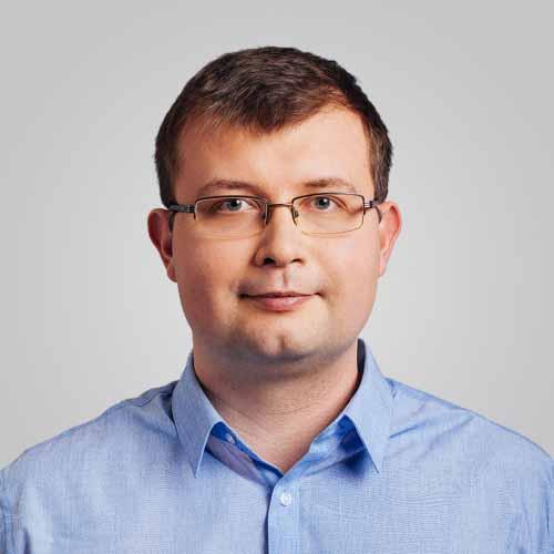 István Papp
