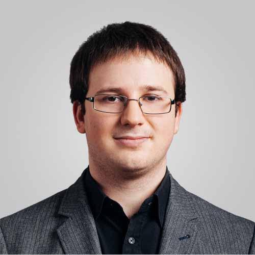 Tamás Borbás