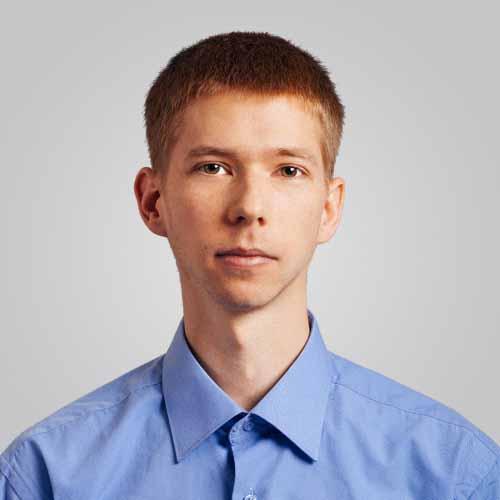 Balázs Bea