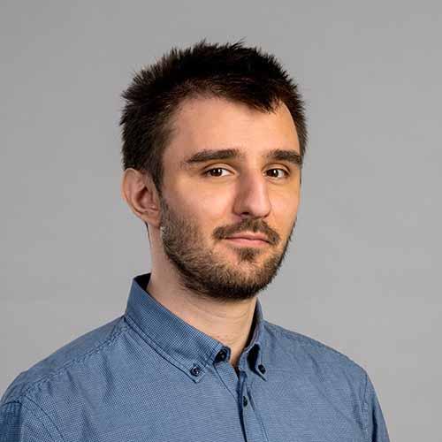Tamás Szentandrási