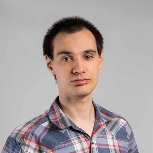 Viktor Zoltán Kocsis