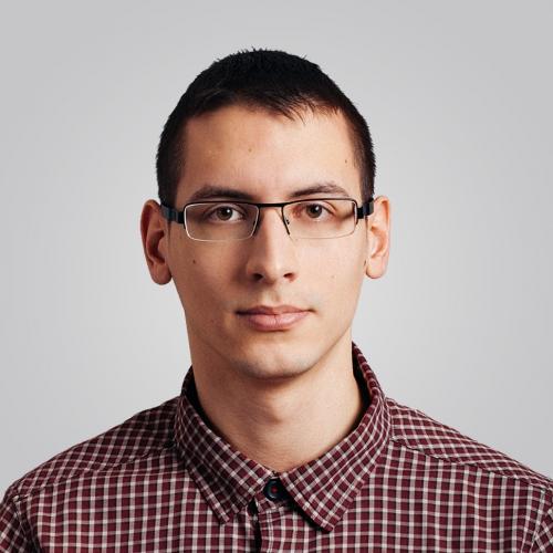 Zoltán Selmeczi