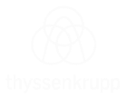 thyssenkrupp Presta Hungary