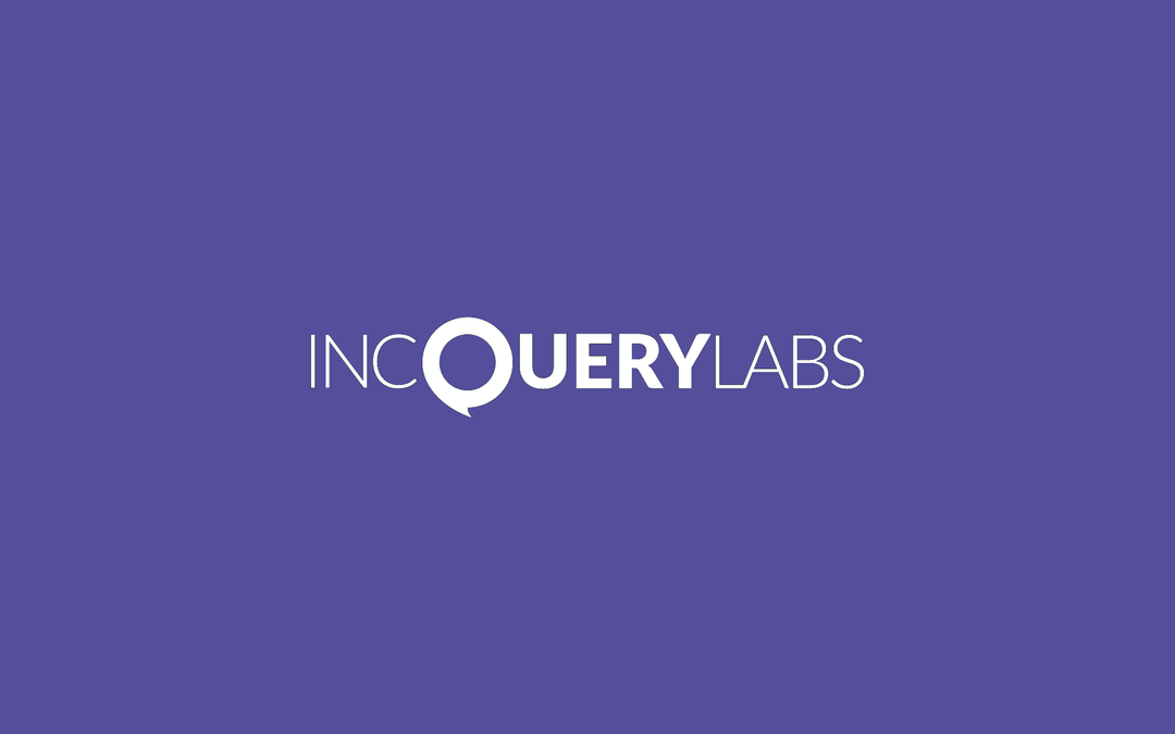 IncQuery Labs organizes an Eclipse DemoCamp in Budapest