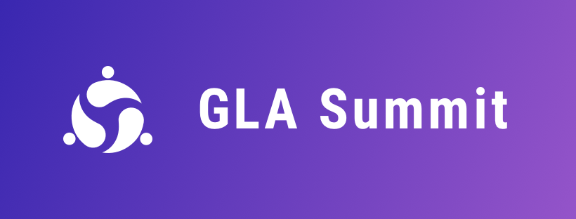 IncQuery Labs gives talk at GLA Summit