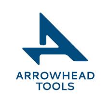 Arrowhead Tools