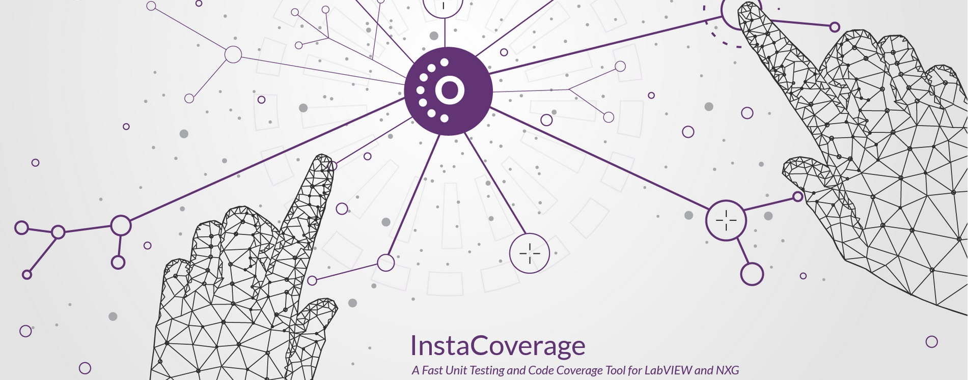 2-year development project of InstaCoverage supported by NKFIH ends successfully