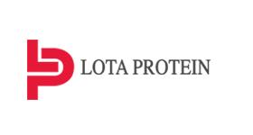 Logo de cliente