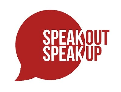 SpeakOut SpeakUp Ltd.