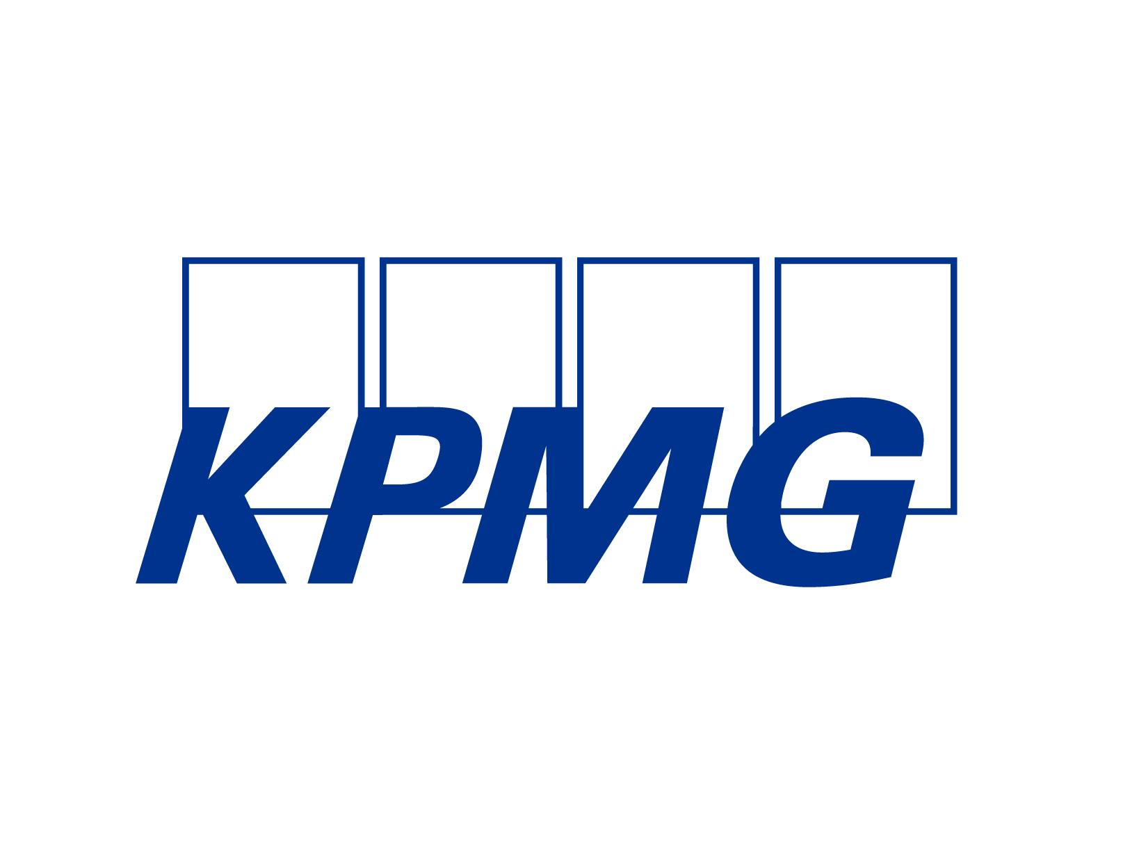 KPMG Finnland
