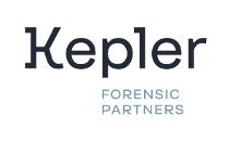 Kepler Forensic Partners