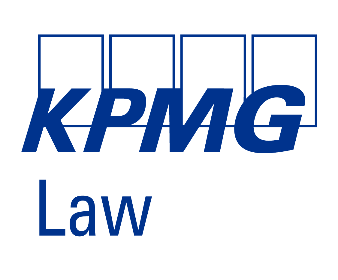 KPMG Law