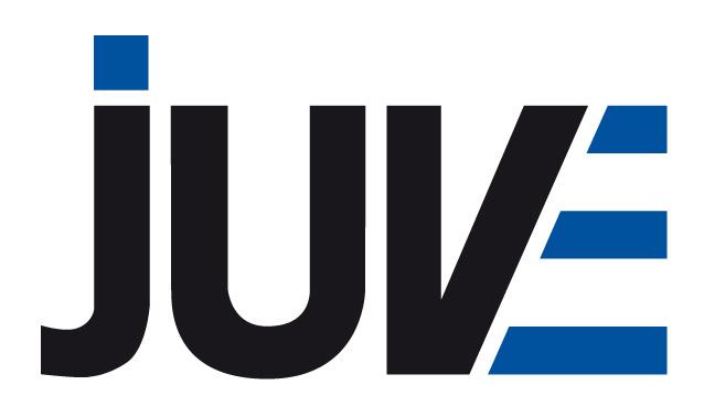 JUVE Verlag für juristische Information GmbH