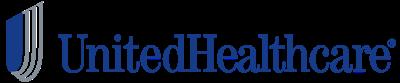 insurance logo